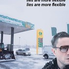 Lies Are More Flexible - GusGus