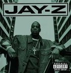 Life And Times Of Shawn Carter - Jay-Z