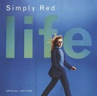 Life (Expanded Edition) - Simply Red