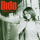 Life For Rent - Dido
