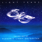 Light Years: The Very Best Of Electric Light Orchestra - Electric Light Orchestra