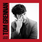Lighting Matches (vinyl) - Tom Grennan
