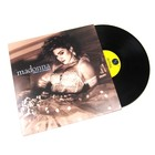 Like A Virgin (vinyl) - Madonna