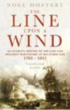 Line Upon a Wind - D. Aaker