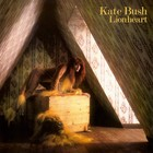 Lionheart (Remastered) (vinyl) - Kate Bush