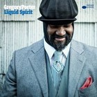 Liquid Spirit (Deluxe) - Gregory Porter