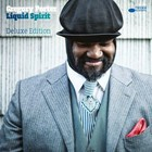 Liquid Spirit (Deluxe Edition) - Gregory Porter