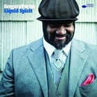 Liquid Spirit (LP) - Gregory Porter