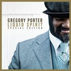 Liquid Spirit (PL) - Gregory Porter
