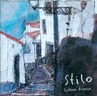 Lisboa Avenue - Stilo