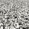 Listen Without Prejudice, Vol. 1 (Remastered) - George Michael