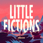 Little Fictions