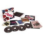Live `76 (Limited Edition) - Sex Pistols
