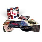 Live `76 (Limited Edition) (vinyl) - Sex Pistols