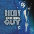 Live At Legends - Buddy Guy