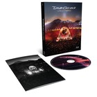 Live At Pompeii (Blu-Ray) - David Gilmour