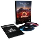 Live At Pompeii (DVD) - David Gilmour