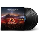 Live At Pompeii (vinyl) - David Gilmour