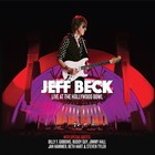 Live at the Hollywood Bowl (vinyl) - Jeff Beck