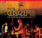 Live At The Isle Of Wight 1970 (DVD + CD) - The Doors