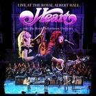 Live At The Royal Albert Hall - Heart