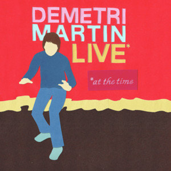 Live At the Time (vinyl)