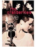 Live (DVD) - The Cranberries