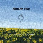 Live From Union Chapel - Damien Rice