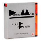 Live In Berlin (Deluxe Edition) - Depeche Mode