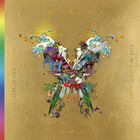 Live In Buenos Aires / Live In Sao Paulo / A Head Full Of Dreams (vinyl) - Coldplay