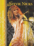 Live In Denver 1986 - Stevie Nicks