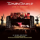 Live In Gdańsk (CD + DVD) - David Gilmour