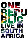 Live In South Africa (DVD) - OneRepublic