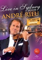 Live In Sydney 2009 - Andre Rieu