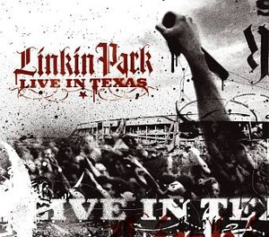 Live In Texas (DVD + CD)
