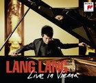 Live in Vienna (CD+DVD) - Lang Lang