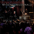 Live on Soundstage (Blu-Ray) - Michael McDonald