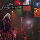 Live - Johnny Winter
