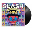 Living The Dream (vinyl) - Slash