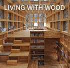 Living with Wood - PRACA ZBIOROWA
