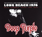 Long Beach 1976 - Deep Purple