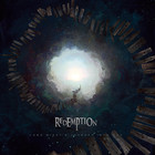 Long Night`s Journey Into Day (vinyl) - Redemption