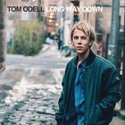 Long Way Down (Deluxe Edition) - Tom Odell