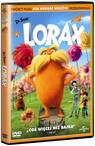 Lorax - Chris Renaud