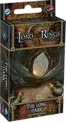 FFG Lord Of The Rings LCG - The Long Dark -