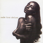 Love Deluxe (Remastered) - Sade