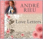 Love Letters - Andre Rieu