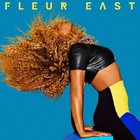 Love Sax And Flashbacks (Deluxe Edition) - Fleur East