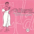 Love Song: Best Of The Verve Songbooks - Ella Fitzgerald