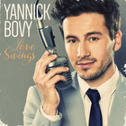 Love Swings (PL) - Yannick Bovy
